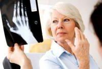 диагноз артрит