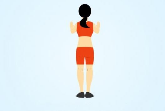Изображение - Лечебная гимнастика при болях в плечевом суставе 2_6