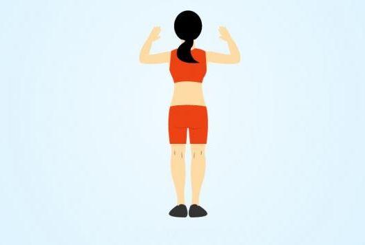 Изображение - Лечебная гимнастика при болях в плечевом суставе 4_6