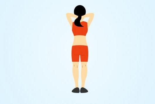 Изображение - Лечебная гимнастика при болях в плечевом суставе 5_6