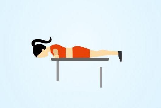 Изображение - Лечебная гимнастика при болях в плечевом суставе 7_4
