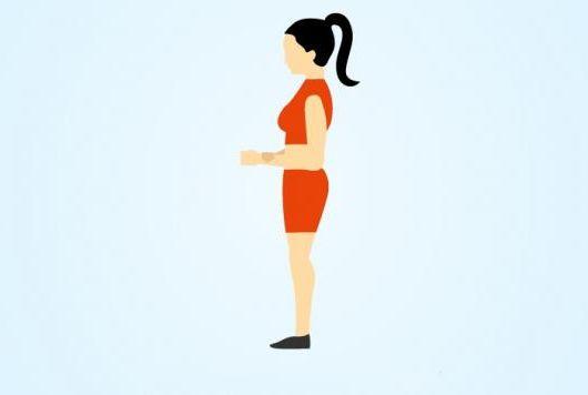 Изображение - Лечебная гимнастика при болях в плечевом суставе 8_3